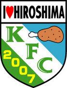KFC(キムラフットサルクラブ)