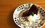 Cafe Cible