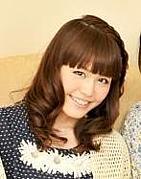 Nao☆ (Negicco)