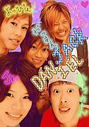★DANIEL's☆