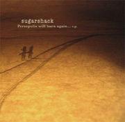 Sugarshack