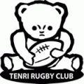 天理ラグビークラブ(TRC)