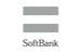 やっぱり携帯はSoftBank