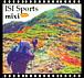 ISIスポーツ 山・楽・旅