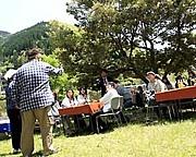 北九州の楽しいイベント発信基地