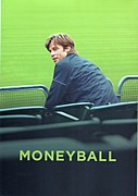 野球映画・ベースボールムービー