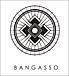 BANGASSO