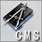 汎用CMS [ TOSHINO ]