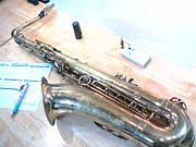Amateur Musician's Federation