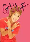 【赤】淡麗GULF:ガルフ