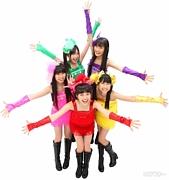 アイドル総合オフ会@池袋・新宿