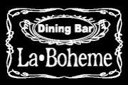 La・Boheme