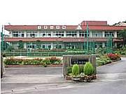 長島町立平尾中学校