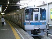 小田急線◎