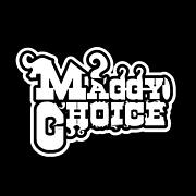 MAGGY CHOICE
