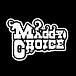 MAGGY CHOICE