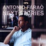 Antonio Farao