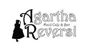 Agartha Reversi