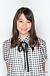 【AKB48】下口ひなな【TeamK】