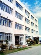 木古内高校