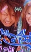 ★NIKA KING homiez★