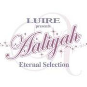 Aaliyah Eternalselection