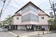 広田幼稚園【西宮市】