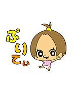 ぷりてぃ pri-t.jp