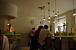 善 ZEN-パリの和食-