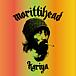 Morittihead
