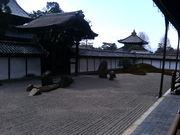 寺が好き!!