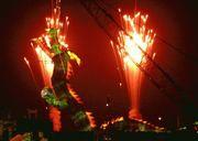 燈籠祭 ‐トウロウマツリ‐