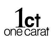 1ct onecarat 〜ワンカラット〜