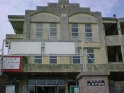 沖縄県 大里中学校