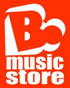 B. MUSIC STORE コミュ