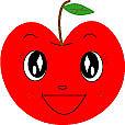 子育てサロン「りんごちゃん」