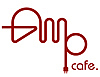 gallery AMPcafe
