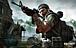 Call of Duty Black O(PC��)