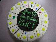 2006KGIC-community