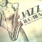 女性ジャズボーカル(JAZZ VOCAL)