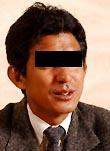 鈴木亜久里が嫌い
