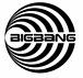 BIGBANG グッズ交換&売買