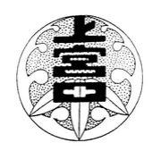三浦市立上宮田小学校