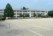 栃木県宇都宮市立宝木小学校