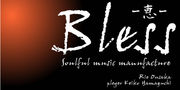 Bless-恵み-