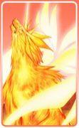 火のアルカナ−ランゴン−