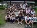FNCT-TennisClub