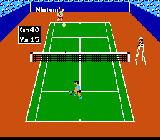 日大国際硬式テニス部