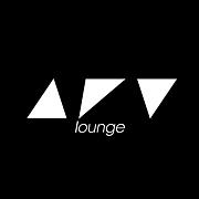 池袋東口A.P.T. lounge(アプト)