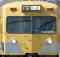 西武新宿線マニア